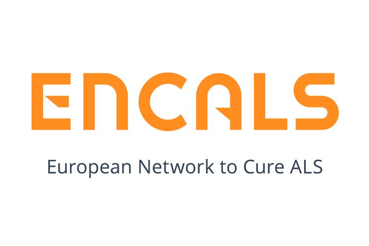 ENCALS logo