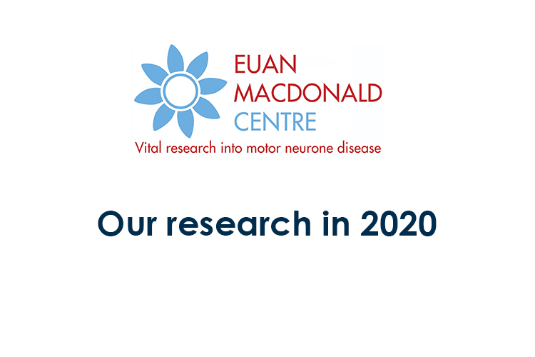 EMC logo and wording our research in 2020