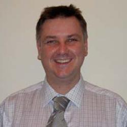 Professor Colin Smith