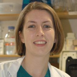 Dr Lyndsay Murray
