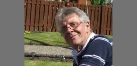 Image of Bill Smart
